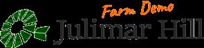 Farm Demo
